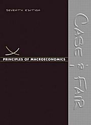 Principles of Macroeconomics (7th Edition)