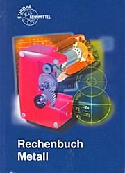 Rechenbuch Metall