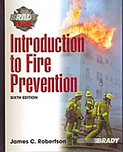 Introduction to Fire Prevention