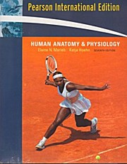 Human Anatomy and Physiology AND Brief Atlas of the Human Body