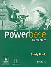 Powerbase. Elementary