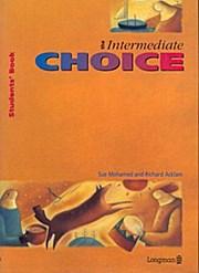 The Intermediate Choice