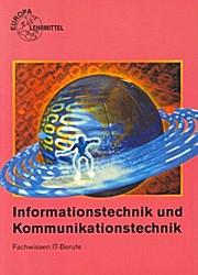 Informationstechnik und Kommunikationstechnik