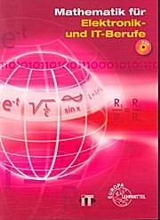 Mathematik für Elektronik- und IT-Berufe