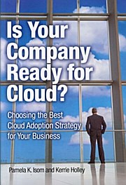 Is Your Company Ready for Cloud?