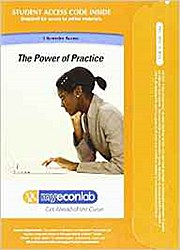 Myeconlab with Pearson Etext -- Access Card -- For Microeconomics by Pindyck,...