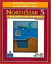 Northstar 5 Reading and Writing