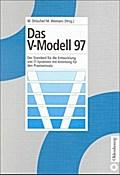 Das V-Modell 97