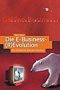 Die E- Business (R) Evolution