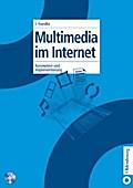 Multimedia im Internet
