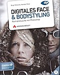 Digitales Face & Bodystyling