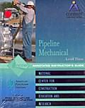 Pipeline Mechanical Level 3