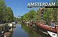 Amsterdam 360°