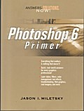 Photoshop 6 Primer