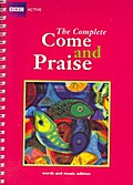 Complete Come and Praise