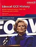Edexcel GCE History AS Unit 2 E1