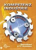 Kompetenz Industrie