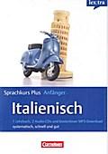 Lextra - Italienisch - Sprachkurs Plus Anfäng ...