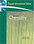 Chemistry for Changing Times by Hill, John W.; Kolb, Doris K.