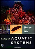 Ecology of Aquatic Systems [Taschenbuch] by Dobson, Mike; Frid, Chris