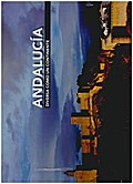 Andalusia by Trummer, Paul