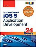 Sams Teach Yourself IOS 5 Application Develop ...