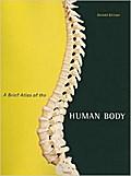 Human Anatomy by Marieb, Elaine N.; Mallatt, Jon; Wilhelm, Patricia Brady