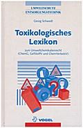 Toxikologisches Lexikon