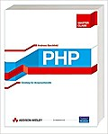 PHP (Master Class)