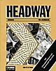 Headway, Pre-Intermediate, Workbook.