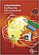 Arbeitsblätter Fachkunde Elektrotechnik Lösungen