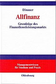 Allfinanz