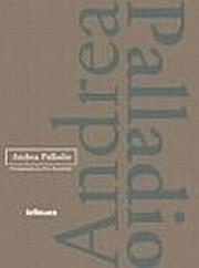 Andrea Palladio (Classic Architects)