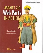 ASP.Net 2.0 Web Parts in Action