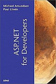 ASP.NET for Developers