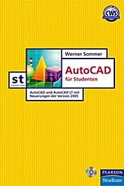 AutoCAD für Studenten
