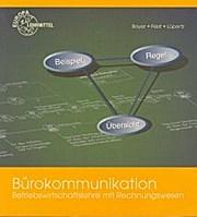 Bürokommunikation