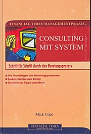 Consulting mit System