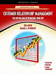 Customer Relationship Management (2nd Edition)