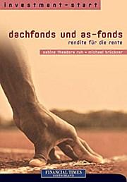 Dachfonds und AS-Fonds