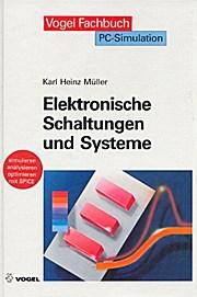 Elektronische Schaltungen und Systeme