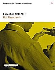 Essential ADO.NET
