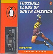 Football Clubs of South America