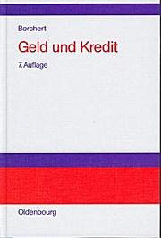 Geld und Kredit