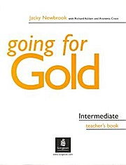 Going for Gold Intermediate