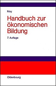 Handbuch zur ökonomischen Bildung