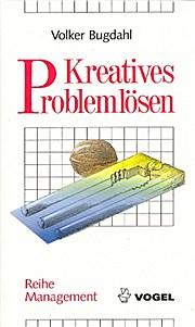 Kreatives Problemlösen