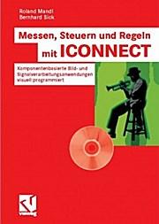 Messen, Steuern und Regeln mit ICONNECT