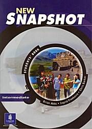 New Snapshot Intermediate