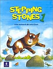 Stepping Stones 1 (9th impression)